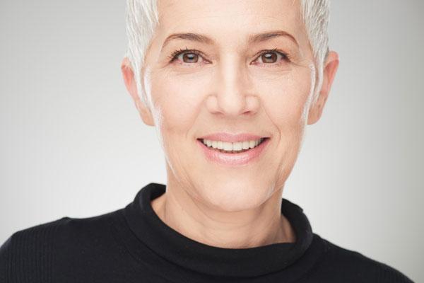 Anti-Aging Infusion