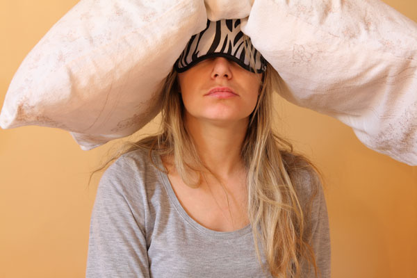 Hangover Infusion